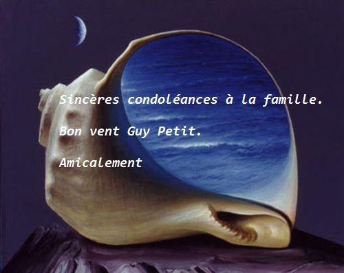Décès du membre Guy Petit - Page 6 Ix5jsc10