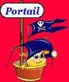 Portail2**