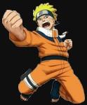 Naruto's Chronicles Naru10