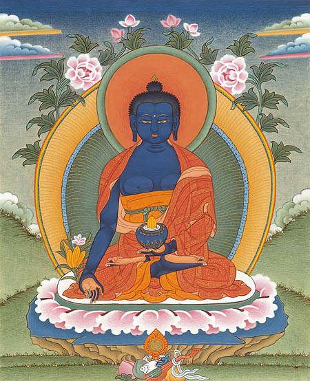 recherche de priér en francais Bouddh10