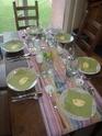 """""""L'art de la table"""" ? - Page 2 P1070610"""