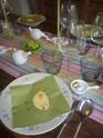 """""""L'art de la table"""" ? - Page 2 P1070611"""