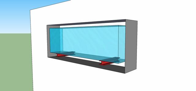 Lancement de mon premier aquarium marin - Page 8 B12