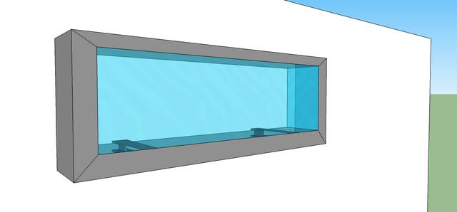 Lancement de mon premier aquarium marin - Page 8 Bbb11