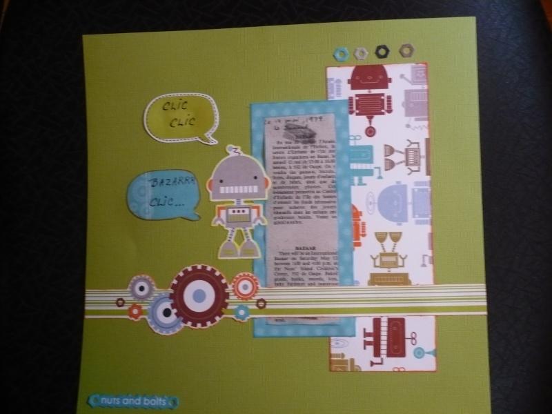 30ième anniversaire du CPE Ile des Soeurs Clic_c10