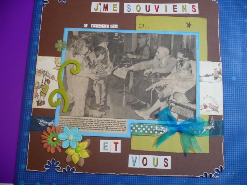 30ième anniversaire du CPE Ile des Soeurs J_me_s10