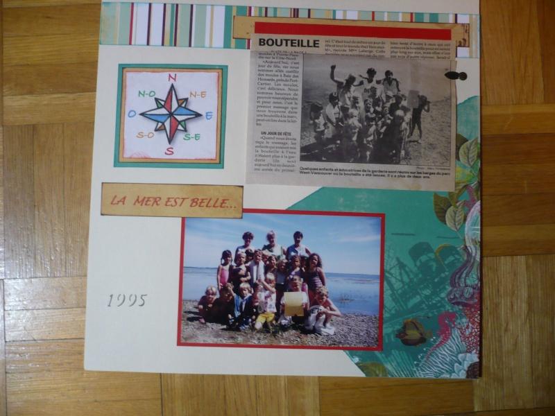 30ième anniversaire du CPE Ile des Soeurs La_mer10