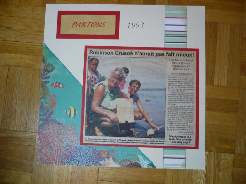 30ième anniversaire du CPE Ile des Soeurs Parton10