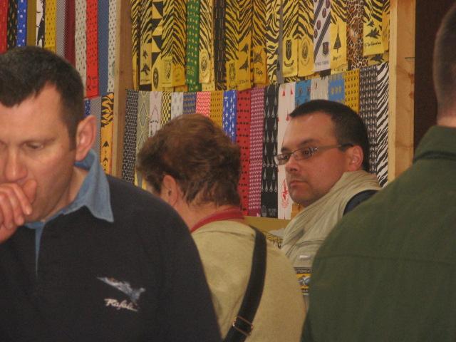 DEBRIEFING PROSNES PATCH MEET 2010 SOUVENEZ VOUS. Img_2420