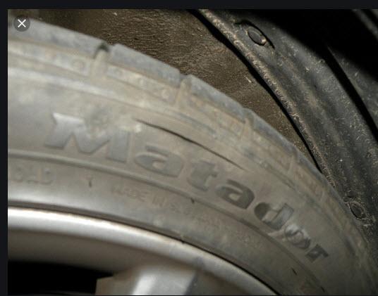 Quel meilleur rapport qualité / prix pneus 18'' - Page 9 Pneu10
