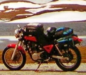 SRX.. GT Dscn1211