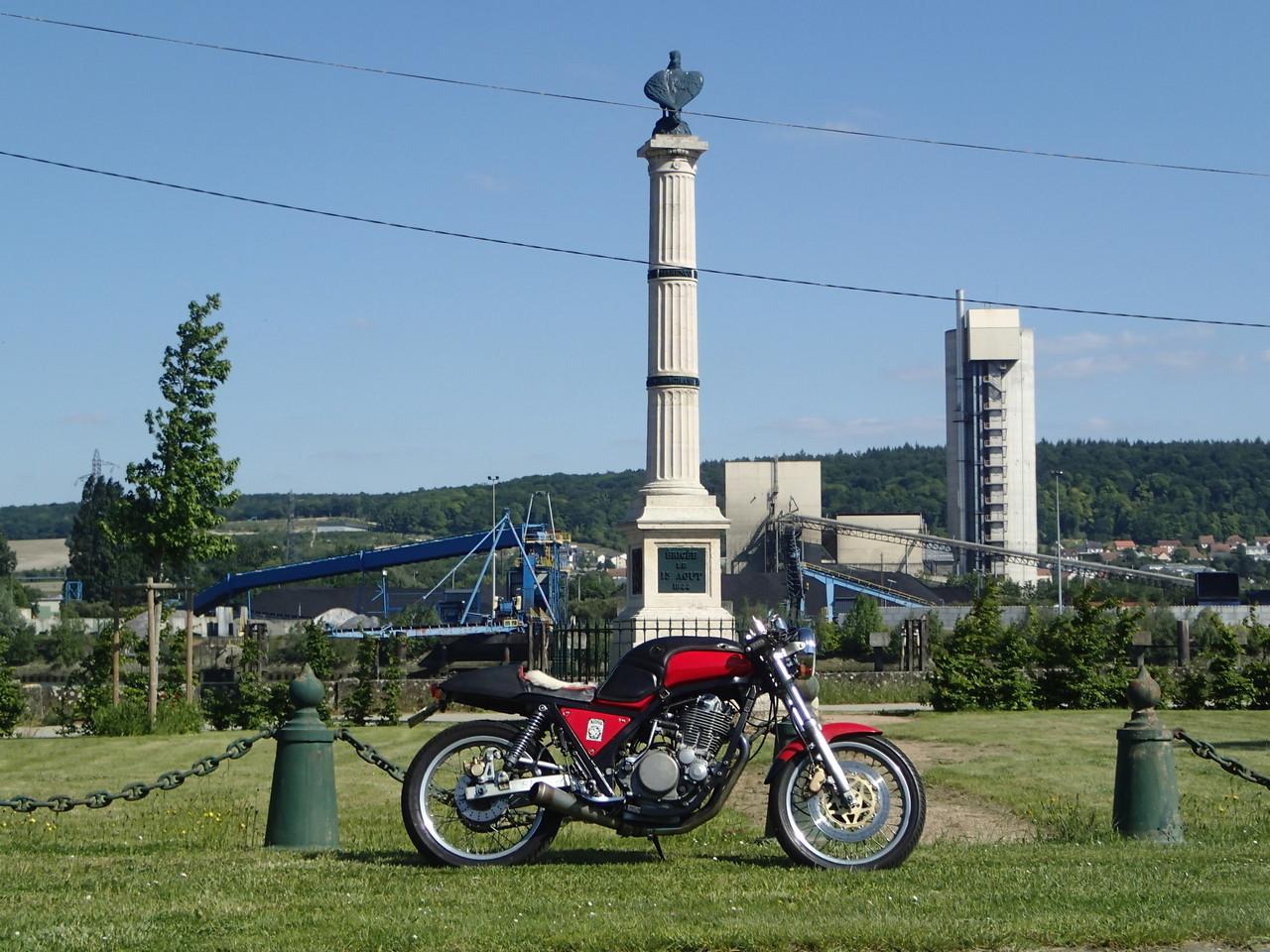 nos motos - Page 4 P5140210