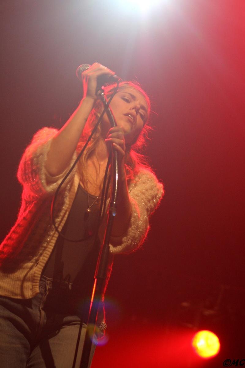 PHOTOS (Tournée 2009-2010 et show case 2011) Pdb_lu12
