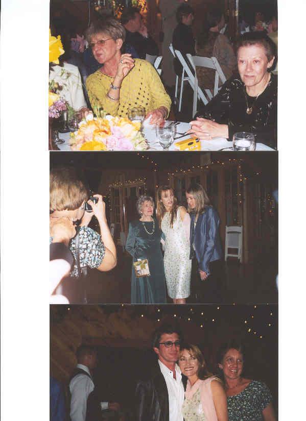 SOUVENIRS!!/REMEMBRANCES - Page 5 Hphphp10
