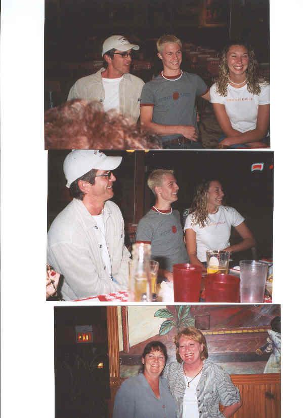 SOUVENIRS!!/REMEMBRANCES - Page 5 Hphphp11