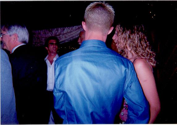 SOUVENIRS!!/REMEMBRANCES Photo112