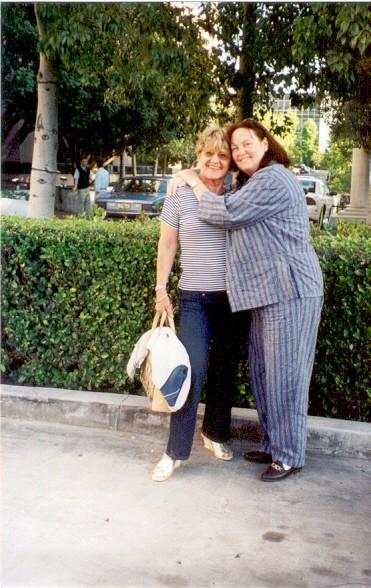 SOUVENIRS!!/REMEMBRANCES - Page 4 Photo612