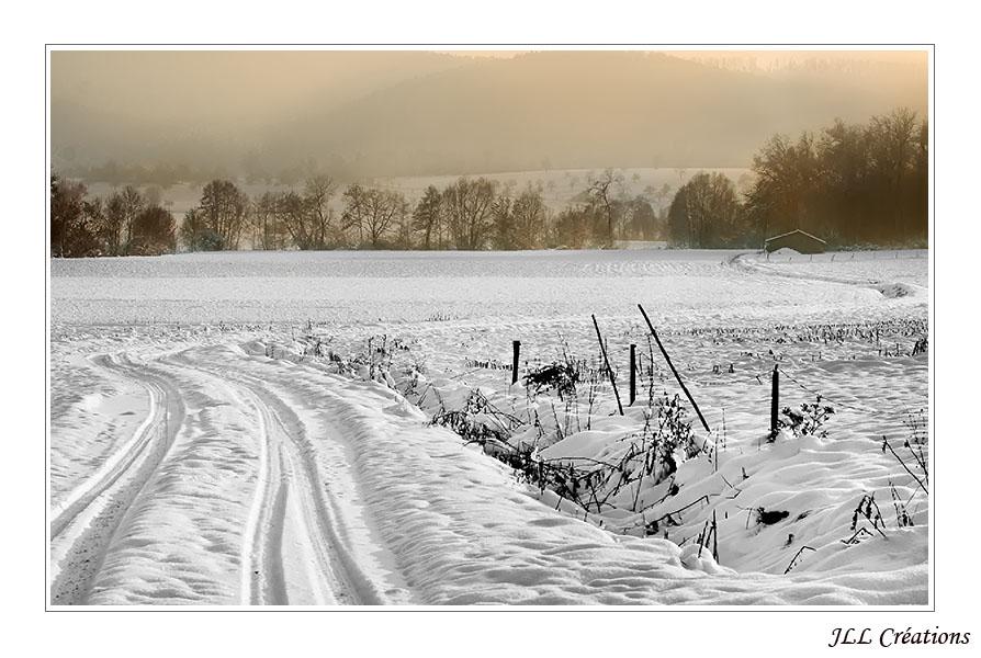 Paysage d'hiver _dsc1810