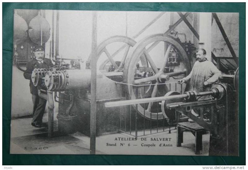 Japy - Cartes postales anciennes (partie 1) Inconn14