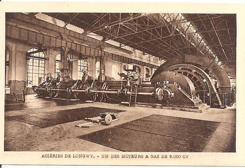 Cartes postales anciennes (partie 1) Moteur20