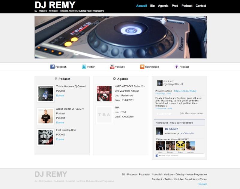Nouveau site DJ - Page 2 Ishot-16