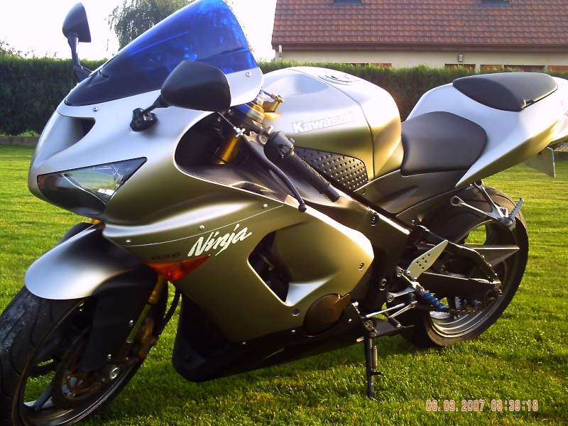 zx6r by julos Pict0010