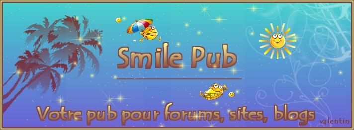 Smile Pub [+ 340 membres ] A8727711
