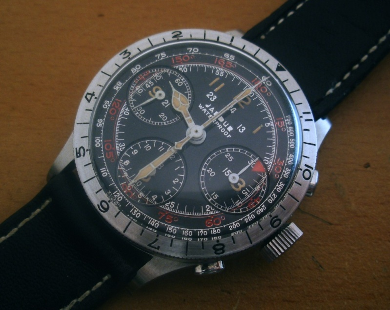 Quel chrono pour 1500 euros ? - Page 3 Jardur10