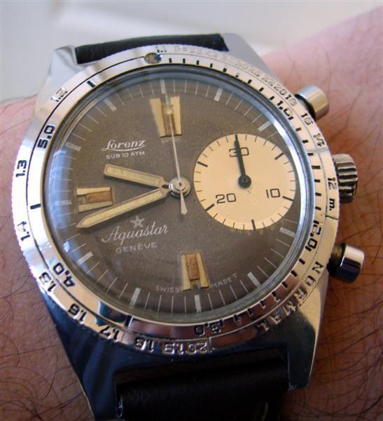 Quel chrono pour 1500 euros ? - Page 3 Lorenz10