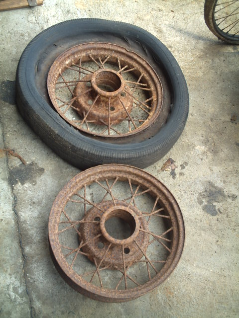 roues ford Imag0021
