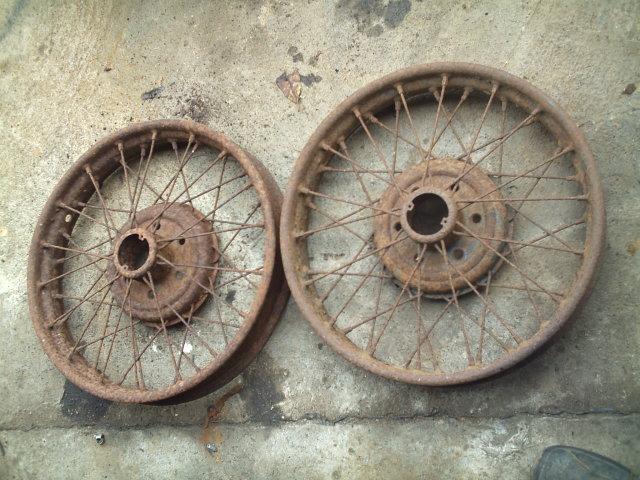 roues rayons Imag0022