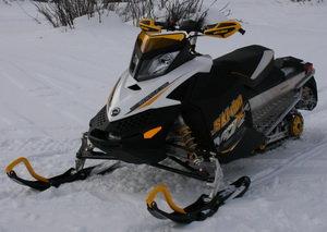 Le poids des machines 2009 Sdrena10