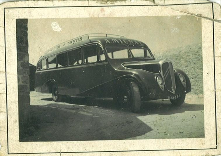 Photos d'autobus et autocars Citroën - Page 3 Autoca10