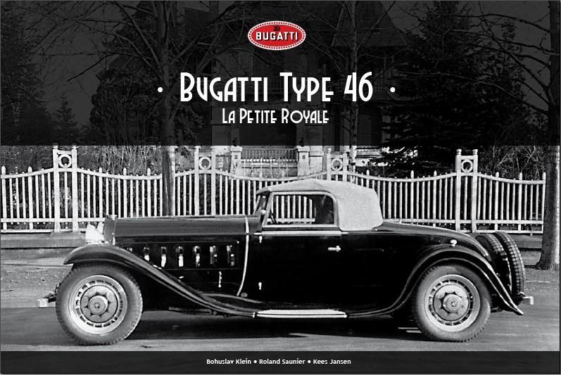 bug Bugatti Bugatt13