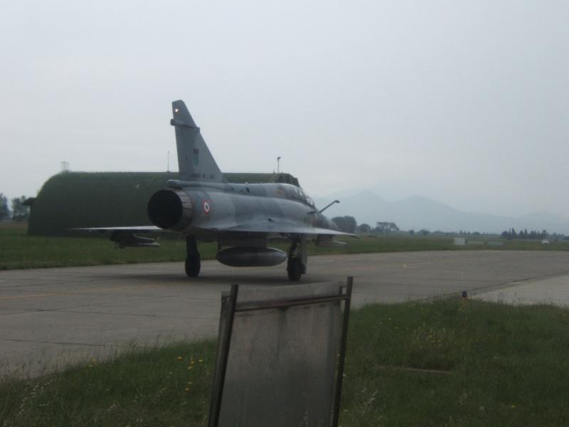 vos photos de Dassault Mirage 2000 - Page 2 Dscf2610