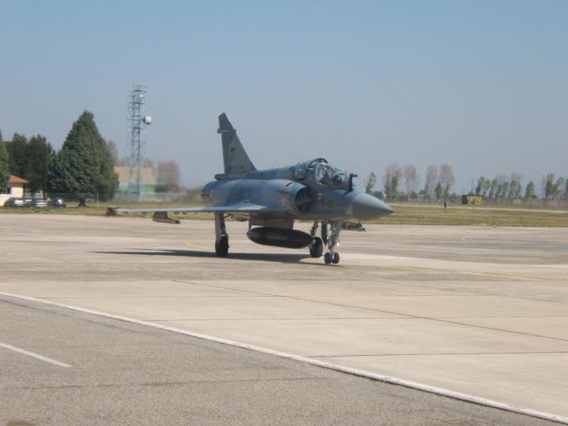 vos photos de Dassault Mirage 2000 - Page 2 Dscf3912