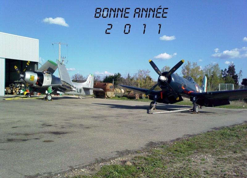 voeux 2011 Image_11