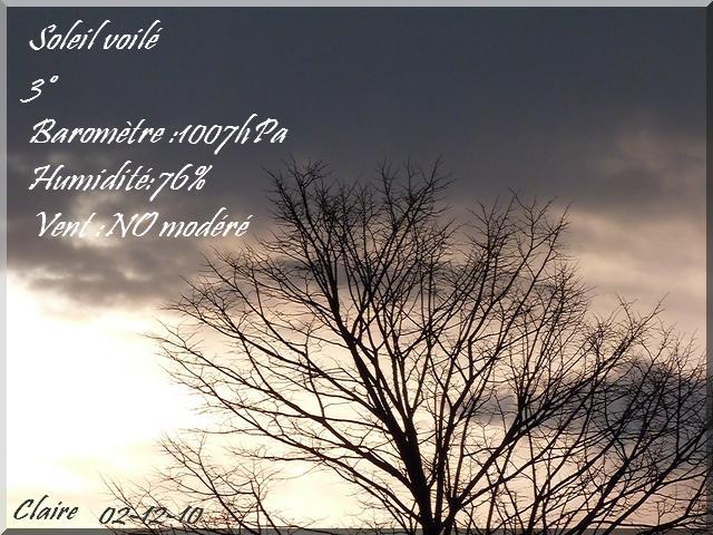 Les observations du jeudi 2 décembre 2010 02_1210