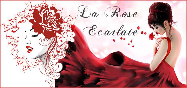 La Rose Ecarlate Bannia10