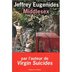 [Eugenides, Jeffrey] Middlesex 5166e310