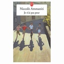 [Ammaniti, Niccolo] Je n'ai pas peur Ammani10