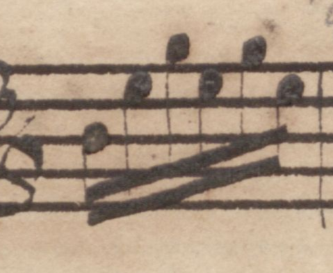 Manuscrits Image_12