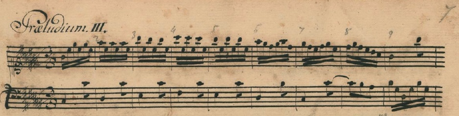 Manuscrits Image_13