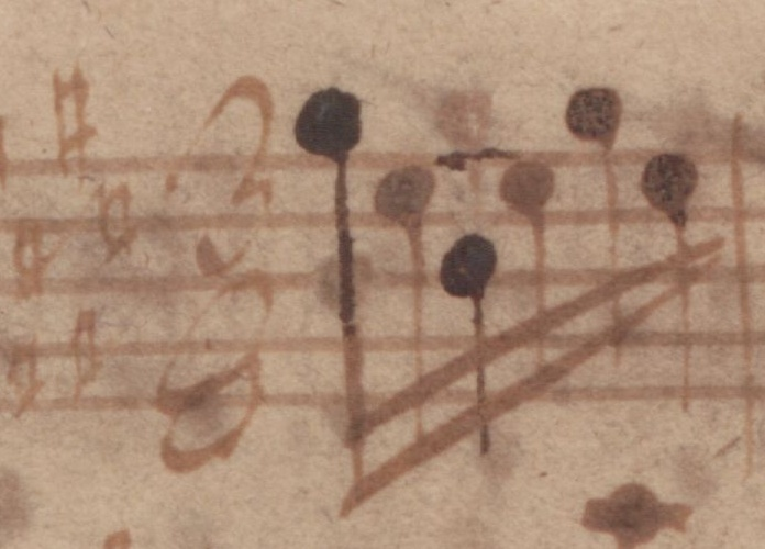 Manuscrits Image_15