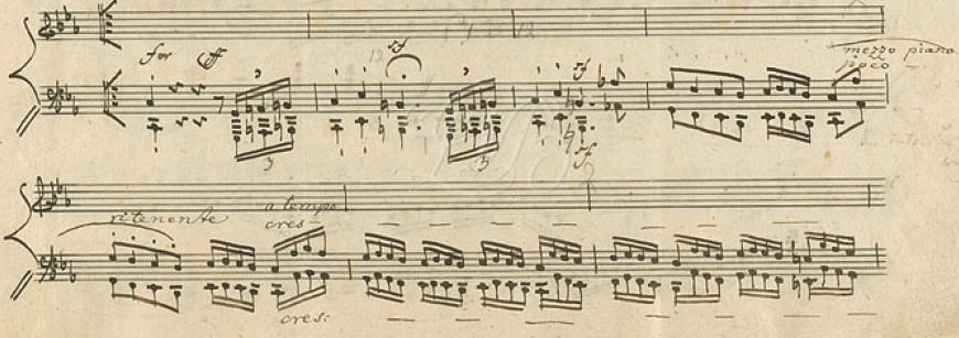 Ecoute comparée de la sonate opus 111 - Page 10 Image_16