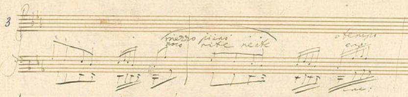 Ecoute comparée de la sonate opus 111 - Page 10 Image_17