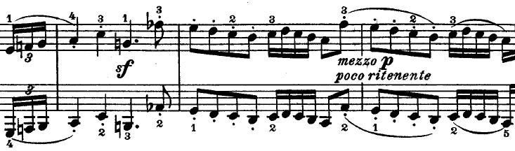 Ecoute comparée de la sonate opus 111 - Page 10 Image_18