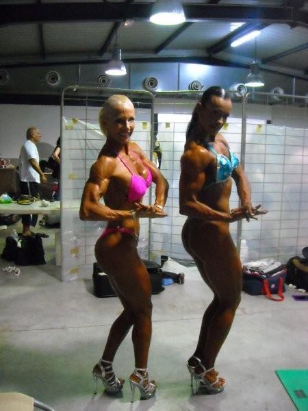 body - Ripert Body Show - La Ciotat (2 mai 2009) - Page 7 Dscn0810