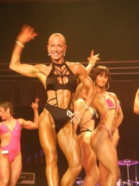 body - Ripert Body Show - La Ciotat (2 mai 2009) - Page 7 P5021114