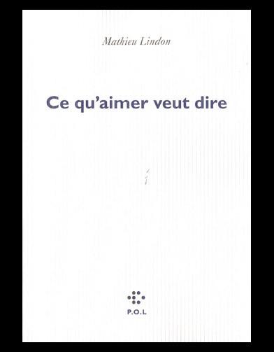 Mathieu Lindon Ce-qu-10